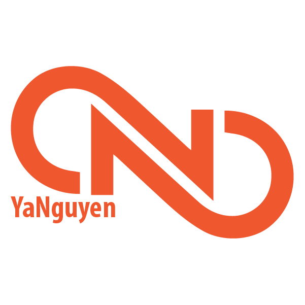 Ya Nguyen – Life is SHARE